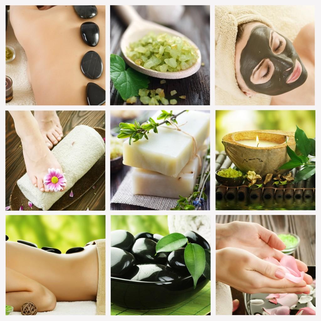 Thai massage hjørring Vilvordevej 110
